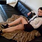 London-mistress-2