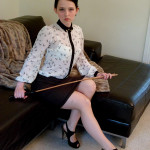 London-mistress-6