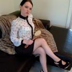 London-mistress-7