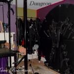 dungeon-16