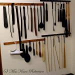 implements-1