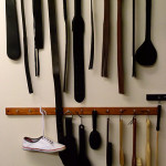 implements-3