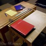 school-desk-2