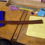 school-desk-4