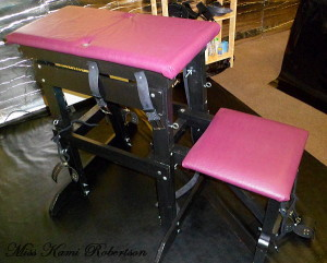 whipping-bench-1