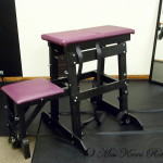 whipping-bench-2