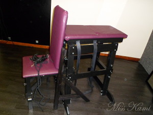 torture-chair-2