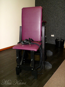 torture-chair-3