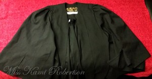 school-gown-1