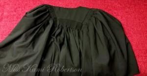 school-gown-2