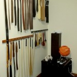 implements-rack-1