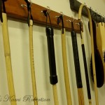 implements-rack-3