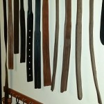 implements-rack-4