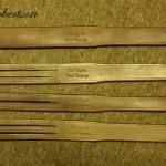 straps-replicas-1