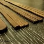 straps-replicas-2