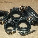 cuffs-bondage-2