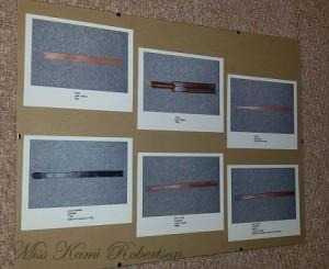 tawses-straps-print