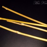 bamboo-canes-2