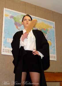 headmistress-11