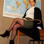 headmistress-17