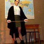 headmistress-18