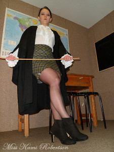 headmistress-4