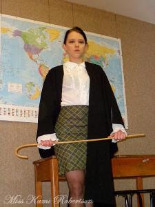 headmistress-7