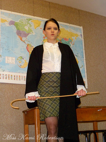 Caning Milf Clips - Only Real Caning Moms Fucking Porn Videos and.