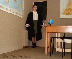 headmistress20